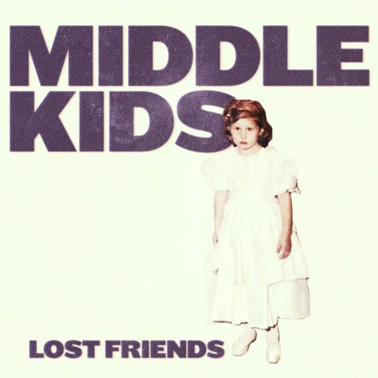 middle-kids-lost-friends