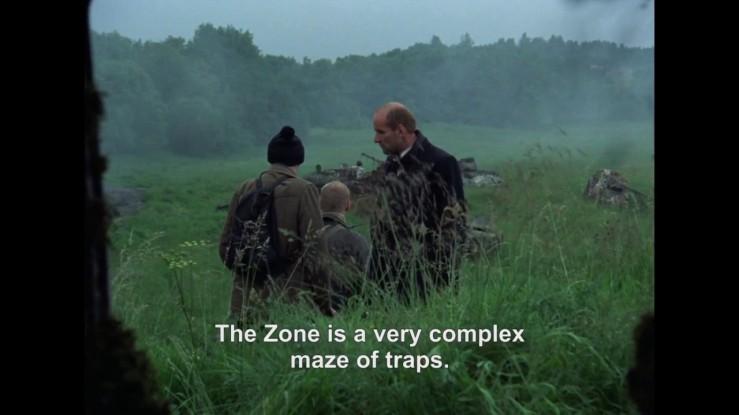 stalker-complex-maze